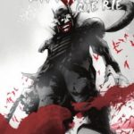 leer EL BATMAN QUE RIE Nº 06 (DE 7) gratis online