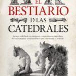leer EL BESTIARIO DE LAS CATEDRALES gratis online