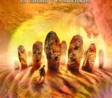 leer EL CABALLO Y EL MUCHACHO  3 gratis online