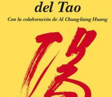 leer EL CAMINO DEL TAO gratis online