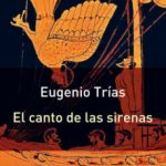 leer EL CANTO DE LAS SIRENAS gratis online