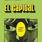 leer EL CAPITAL gratis online