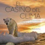 leer EL CASINO DEL CLIMA gratis online