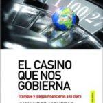 leer EL CASINO QUE NOS GOBIERNA gratis online
