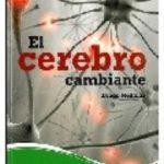 leer EL CEREBRO CAMBIANTE gratis online
