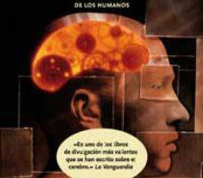 leer EL CEREBRO DEL REY: VIDA