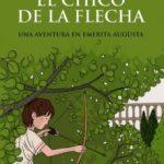 leer EL CHICO DE LA FLECHA gratis online