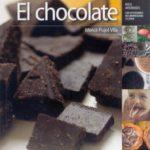 leer EL CHOCOLATE gratis online