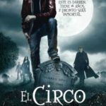 leer EL CIRCO DE LOS EXTRAÃ'OS gratis online