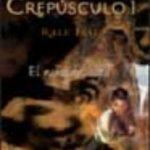 leer EL CIRCULO DEL CREPUSCULO I: EL NIÃ'O DEL SIGLO gratis online
