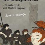 leer EL CLAN DE ATAPUERCA 1 : LA MALDICION DEL HOMBRE JAGUAR gratis online