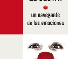 leer EL CLOWN