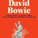 leer EL CLUB DE LECTURA DE DAVID BOWIE gratis online