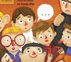 leer EL CLUB DE LOS RAROS gratis online