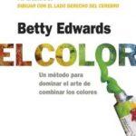leer EL COLOR: UN METODO PARA DOMINAR EL ARTE DE COMBINAR LOS COLORES gratis online