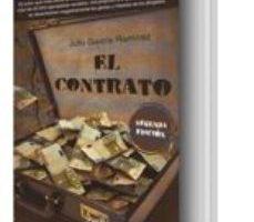 leer EL CONTRATO gratis online
