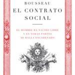 leer EL CONTRATO SOCIAL gratis online