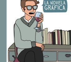 leer EL COOLTURETA gratis online
