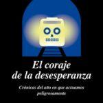 leer EL CORAJE DE LA DESESPERANZA gratis online