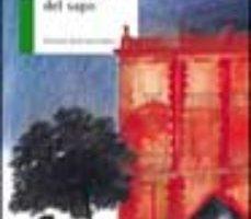 leer EL CORAZON DEL SAPO gratis online