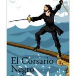 leer EL CORSARIO NEGRO gratis online