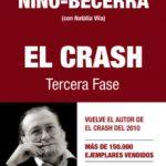 leer EL CRASH. TERCERA FASE gratis online