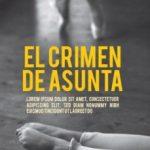 leer EL CRIMEN DE ASUNTA gratis online