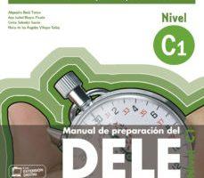 leer EL CRONOMETRO C1 gratis online