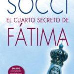 leer EL CUARTO SECRETO DE FATIMA gratis online