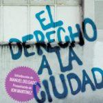 leer EL DERECHO A LA CIUDAD gratis online