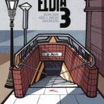 leer EL DIA 3 gratis online