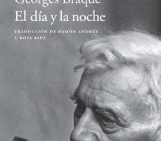 leer EL DIA Y LA NOCHE gratis online