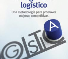 leer EL DIAGNOSTICO LOGISTICO: UNA METODOLOGIA PARA PROMOVER MEJORAS C OMPETITIVAS gratis online