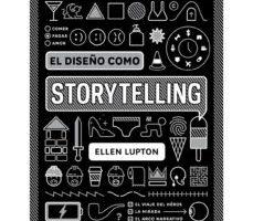 leer EL DISEÑO COMO STORYTELLING gratis online