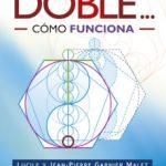 leer EL DOBLE... gratis online