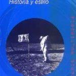 leer EL DOCUMENTAL: HISTORIA Y ESTILO gratis online