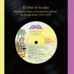 leer EL DOLAR DE LA SALSA gratis online