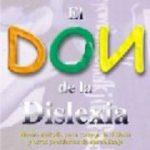 leer EL DON DE LA DISLEXIA gratis online