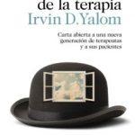 leer EL DON DE LA TERAPIA: CARTA ABIERTA A UNA NUEVA GENERACION DE TERAPEUTAS Y A SUS PACIENTES gratis online