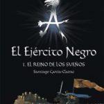 leer EL EJERCITO NEGRO gratis online