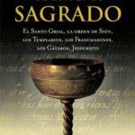 leer EL ENIGMA SAGRADO gratis online