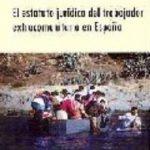 leer EL ESTATUTO JURIDICO DEL TRABAJADOR EXTRACOMUNITARIO EN ESPAÃ'A gratis online