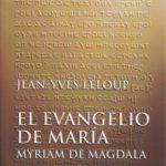 leer EL EVANGELIO DE MARIA gratis online