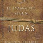 leer EL EVANGELIO SEGUN JUDAS gratis online