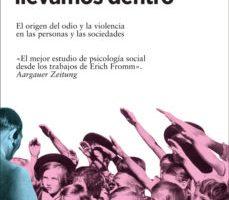 leer EL EXTRAÑO QUE LLEVAMOS DENTRO gratis online