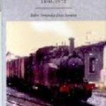 leer EL FERROCARRIL HULLERO DE LA ROBLA A VALMASEDA 1890-1972 gratis online