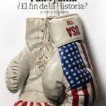leer Â¿EL FIN DE LA HISTORIA? Y OTROS ENSAYOS gratis online
