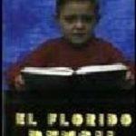 leer EL FLORIDO PENSIL : MEMORIA DE LA ESCUELA NACIONALCATOLICA gratis online