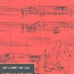 leer EL FUROR DEL PRETE ROSSO: LA MUSICA INSTRUMENTAL DE ANTONIO VIVAL DI gratis online