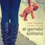 leer EL GEMELO SOLITARIO gratis online